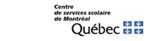 Centre de services scolaire de Montréal
